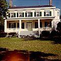 George T. Wisner House 2.jpg