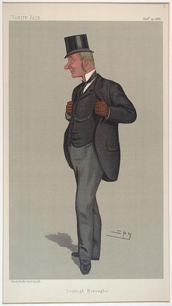 File:George Thomas Kenyon, Vanity Fair, 1888-12-29.jpg