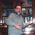 Georges Lagrange 1994.jpg