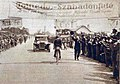 Georges Ronsse, champion du monde sur route professionnel en 1928 à Budapest.jpg