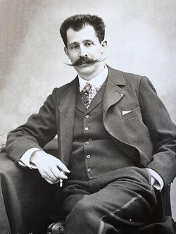 Georges de Porto-Riche 1895.jpg