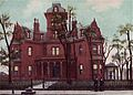 Georgia-governors mansion 1870-1923.jpeg