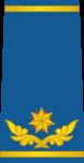 Georgia Air Force OF-7.png