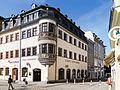 Gera Markt 8, 9 Stadt-Apotheke.jpg