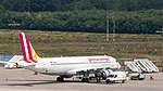 Germanwings - Airbus A320-211 - D-AIQM - Cologne Bonn Airport-7281.jpg
