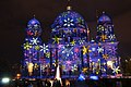 Germany, Berlin- Festival of lights 2012 3.jpg