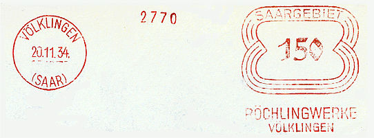 Germany stamp type SR-A2.jpg