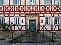 Gerolzhofen Franz Teutsch Verlag-20210905-RM-165830.jpg