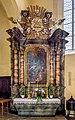 Gerolzhofen Kirche Maria vom Rosenkranz Altar-20210822-RM-174837.jpg