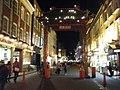 Gerrard Street - geograph.org.uk - 1554609.jpg