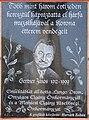 Gertner János Mohács.JPG