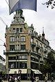 Geschäftshaus zur Trülle 2012-09-18 22-11-23.jpg