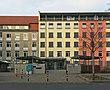Geschwister Scholl Schule Nürnberg 04.jpg
