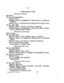Gesetz-Sammlung für die Königlichen Preußischen Staaten 1879 441.png