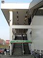 Gessate staz MM ingresso nord.JPG