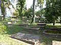 Geusenfriedhof (24).jpg