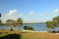 Gfp-florida-biscayne-national-park-scenic-view.jpg
