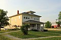 Gfp-indiana-prophetstown-state-park-historic-house-on-farm.jpg