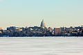 Gfp-wisconsin-madison-city-skyline-in-the-winter.jpg