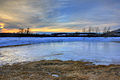 Gfp-wisconsin-middleton-dusk-over-the-ice.jpg