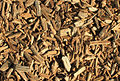 Gfp-wood-chips.jpg