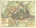 Ghent, Theatrum Europaeum, 1720.jpg