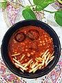 Gheymeh stew.jpg