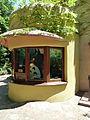 Ghibli Museum, Mitaka (9406852611).jpg