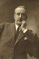 Giacomo Puccini (1924) - Archivio Storico Ricordi FOTO003293 - Restoration.png