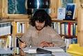 GianAngelo Pistoia - Reinhold Messner - 2.tif