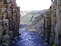 Giant's Causeway - panoramio (7).jpg