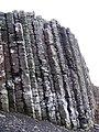 Giant's Causeway - panoramio (9).jpg