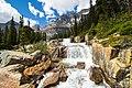 Giant Steps waterfall in Paradise Valley.jpg