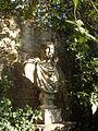 Giardino corsini, statua 11.JPG