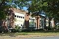Gibsonville School.jpg