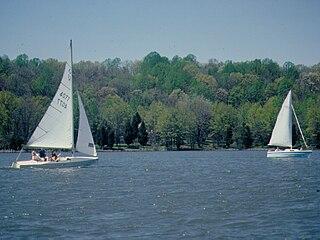 Warrington Township, York County, Pennsylvania Township in Pennsylvania, United States