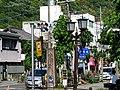 Gifu Street Collage - Gifu - Japan (47925952801).jpg