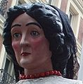 Gigante Duquesa de Alba.jpg