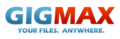 Gigmax logo.png