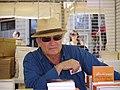 Gilles Del Pappas - Comédie du Livre 2011 - Montpellier - P1150413.jpg