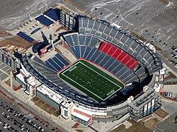 Gillette Stadium (Top View) .jpg