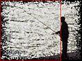 Gimpressionist 22 fishing0070a 3 nevit rabatment study.jpg
