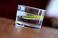 Gin & tonic (5601006590).jpg