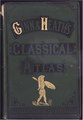 Ginn and Heaths Classical Atlas 1884.pdf