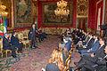 Giorgio Napolitano speech (12769751283).jpg