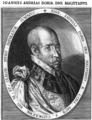 Giovanni Andrea Doria.png