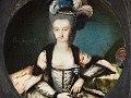 Giovanni Campigli - Maria Kunigunde of Saxony.jpg