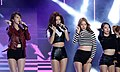 Girl's Day 2016 Cropped.jpg