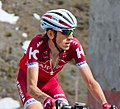 Giro d'Italia 2017, zakharin (35153572065).jpg
