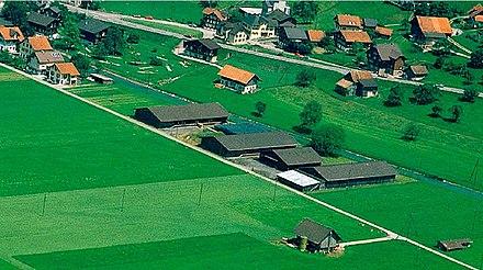 St. Niklaus-Einzug Giswil   Switzerland Tourism - MySwitzerland